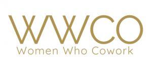 Women Who Cowork